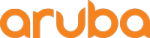 aruba-logo